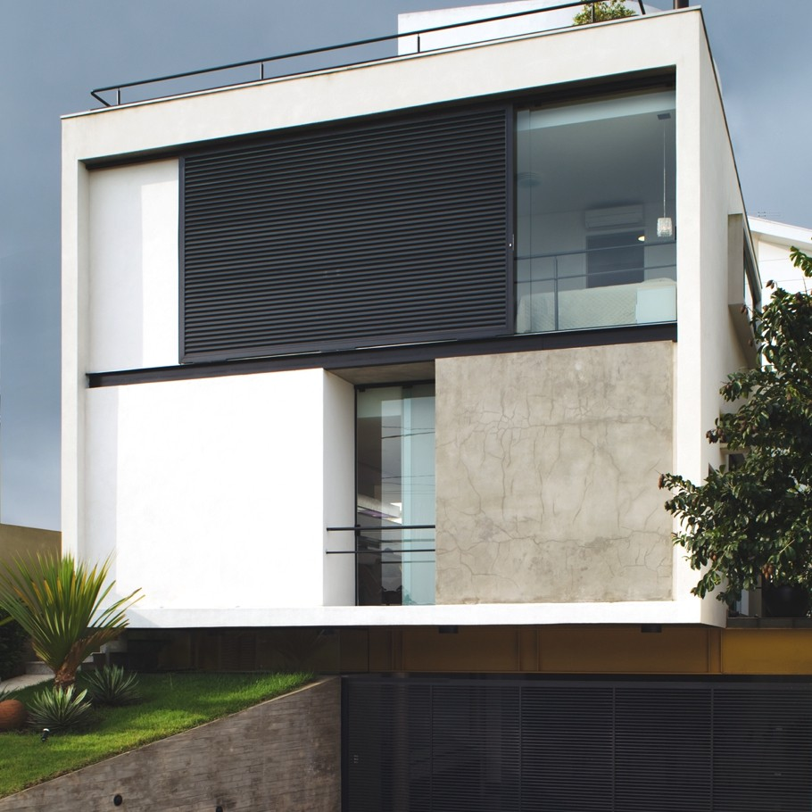Luxury-Property-Design-Sao-Paulo-00