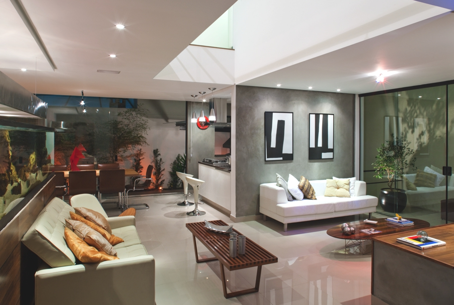 Luxury-Property-Design-Sao-Paulo-08