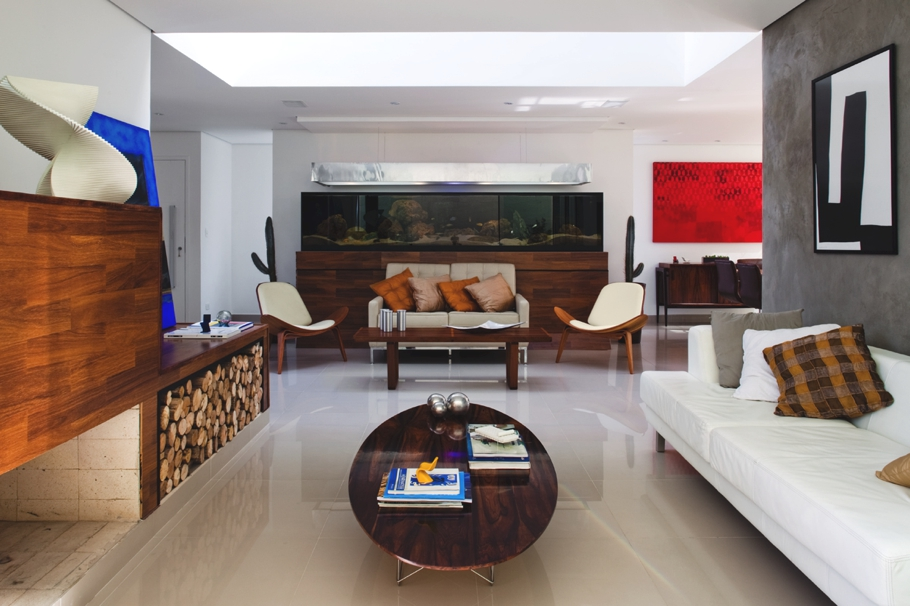 Luxury-Property-Design-Sao-Paulo-11