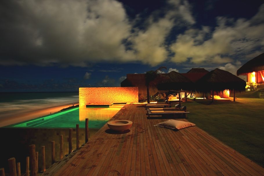 Luxury-Resort-Brazil-04