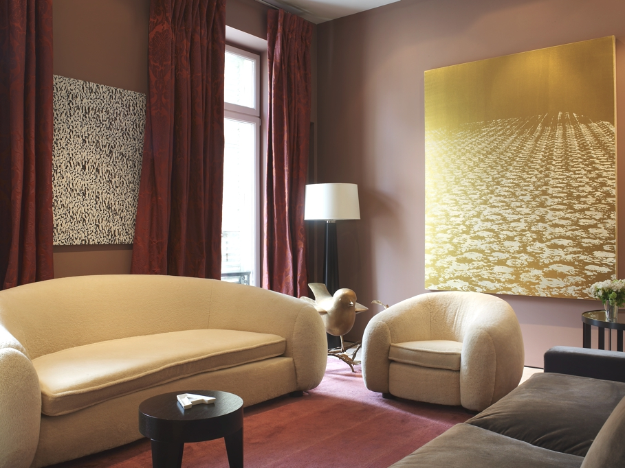 Luxury_Apartment-Design_Paris_France-0002