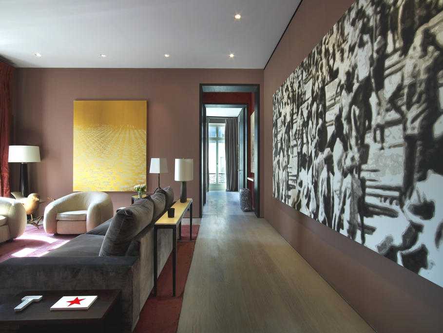 Luxury_Apartment-Design_Paris_France-0004