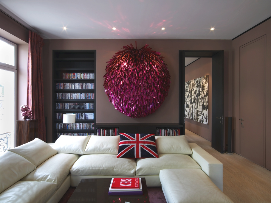 Luxury_Apartment-Design_Paris_France-0005