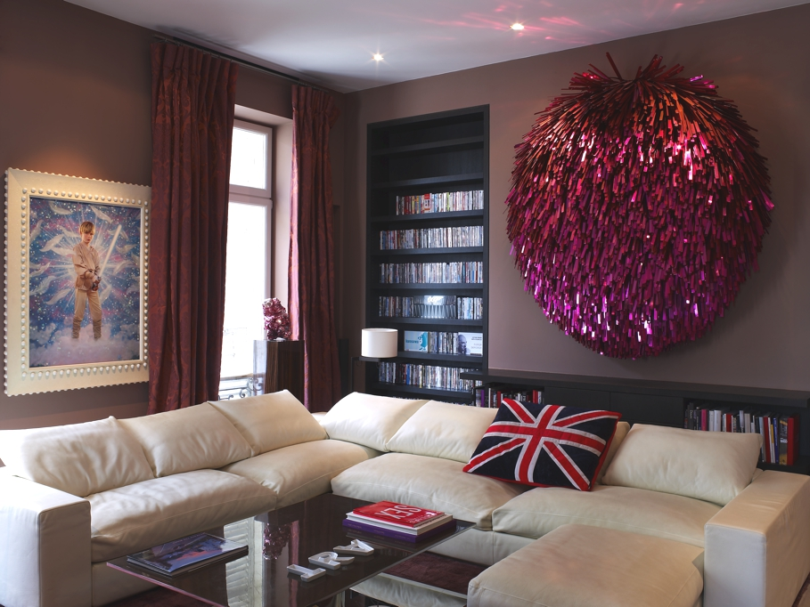 Luxury_Apartment-Design_Paris_France-0006