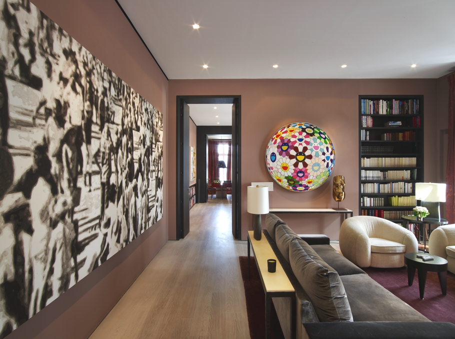 Luxury_Apartment-Design_Paris_France-0012
