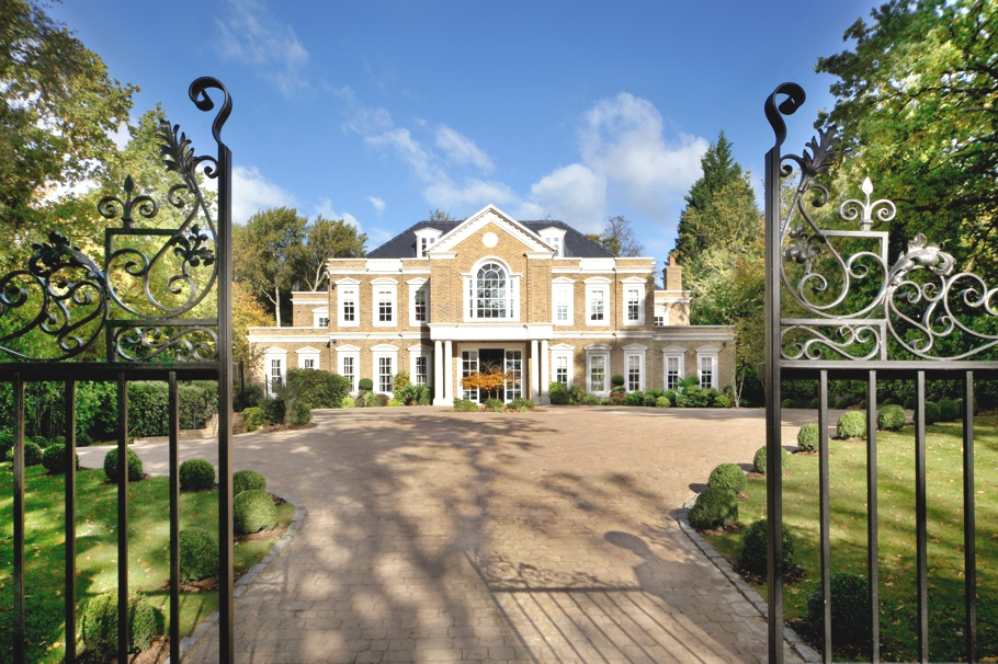 Luxury_property_design_England-00