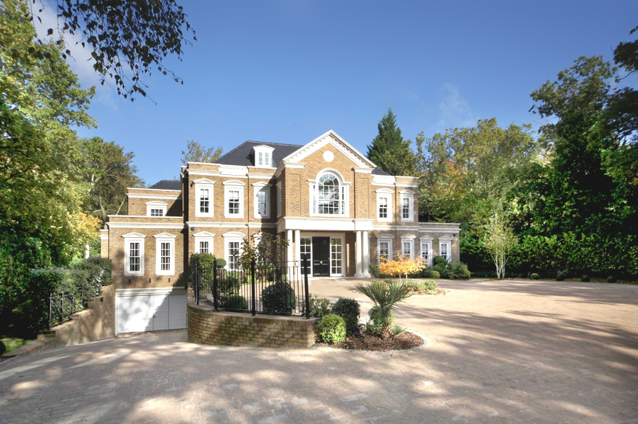 Luxury_property_design_England-01
