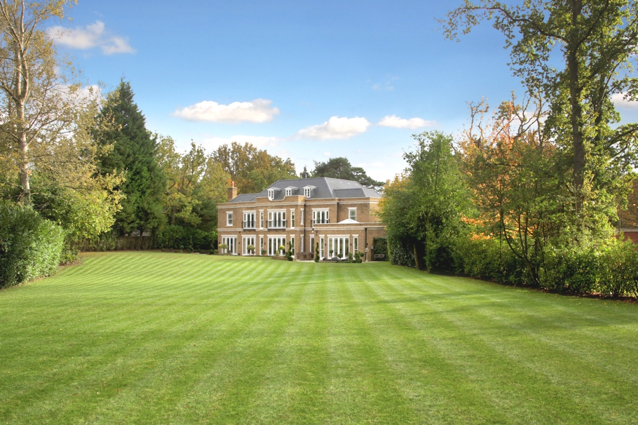Luxury_property_design_England-02