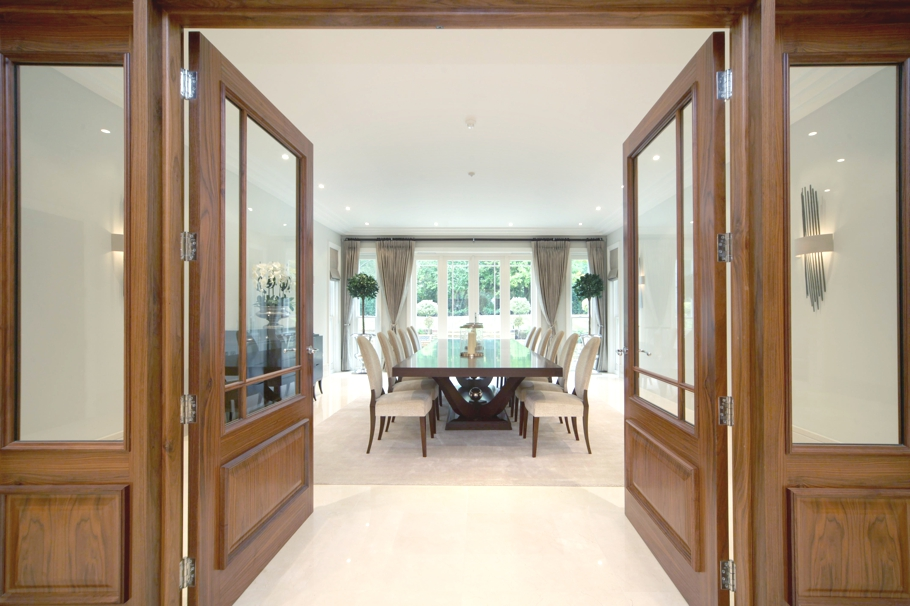 Luxury_property_design_England-04
