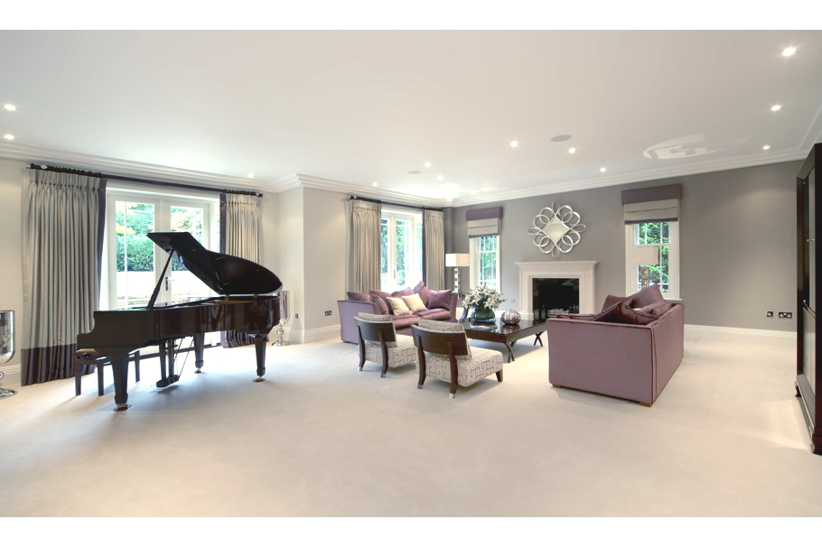 Luxury_property_design_England-05