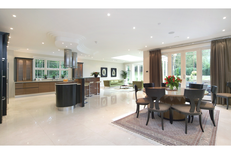 Luxury_property_design_England-07