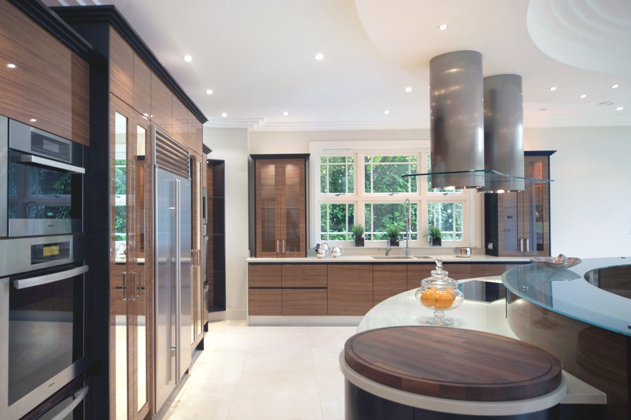 Luxury_property_design_England-08