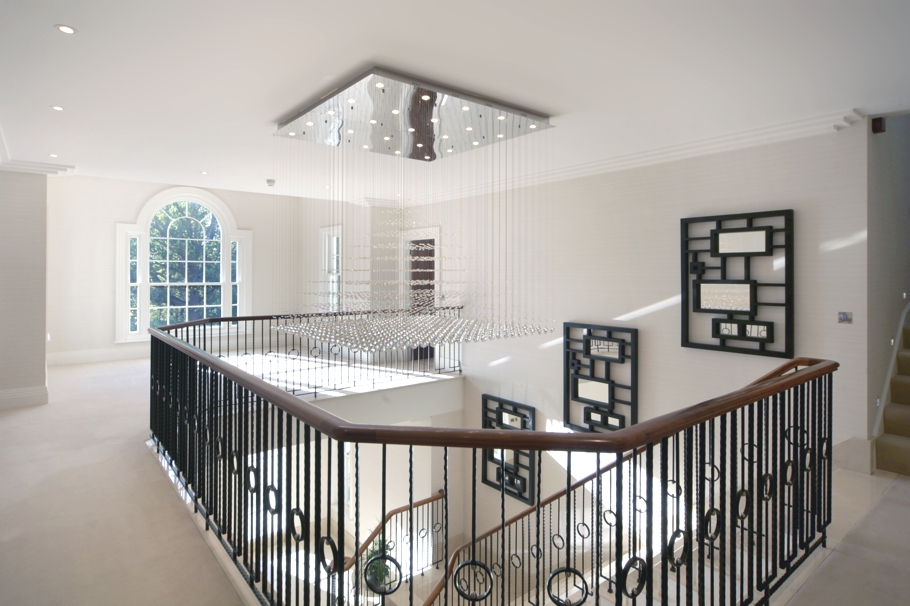 Luxury_property_design_England-11