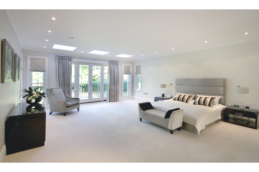 Luxury_property_design_England-12