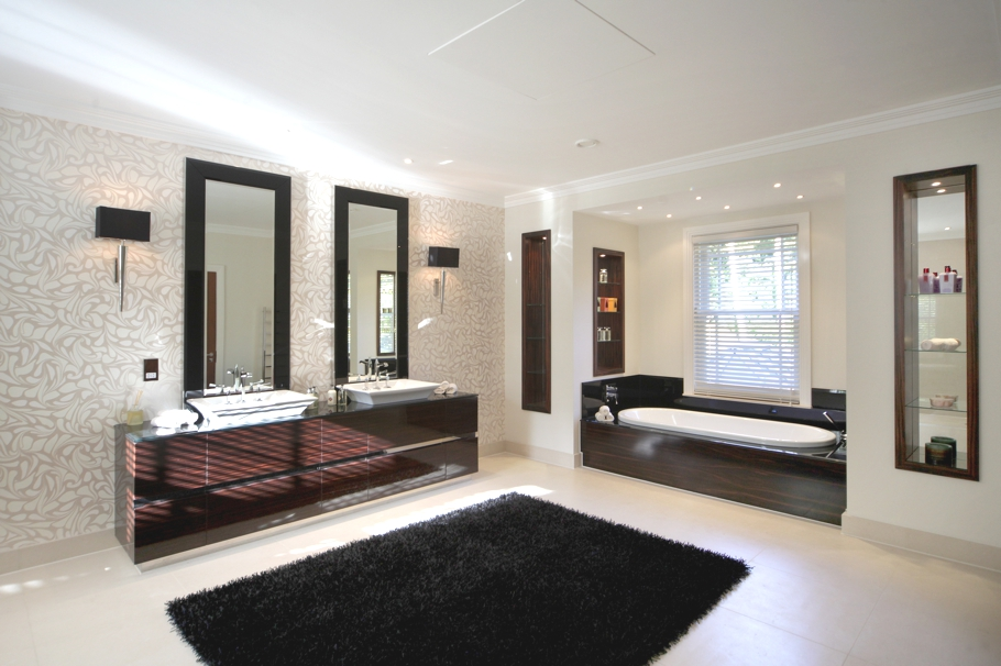 Luxury_property_design_England-14