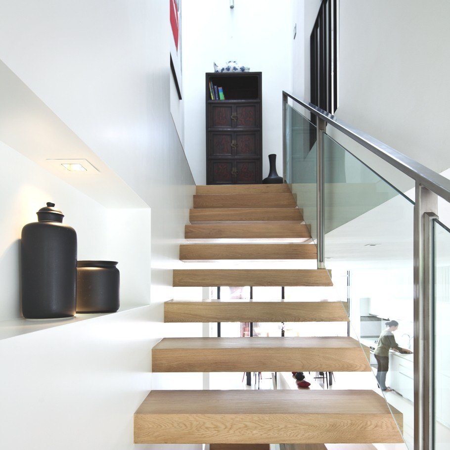 Luxury_property_design_Singapore-02