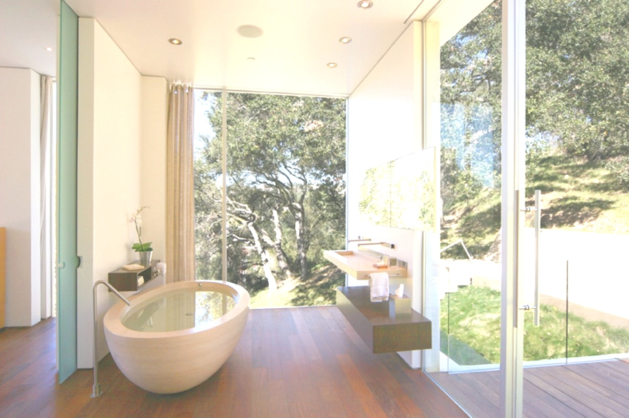 Best Bathroom Designs In The World- universalcouncil.info