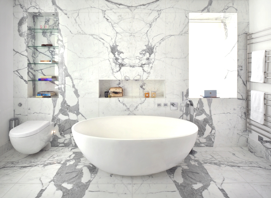10 luxury bathroom design ideas adelto adelto