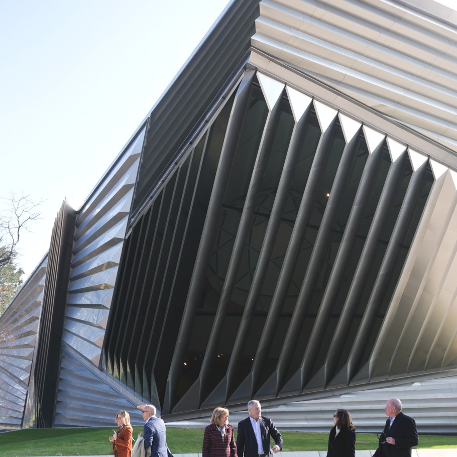 Zaha-Hadid-Architecture-Design-17