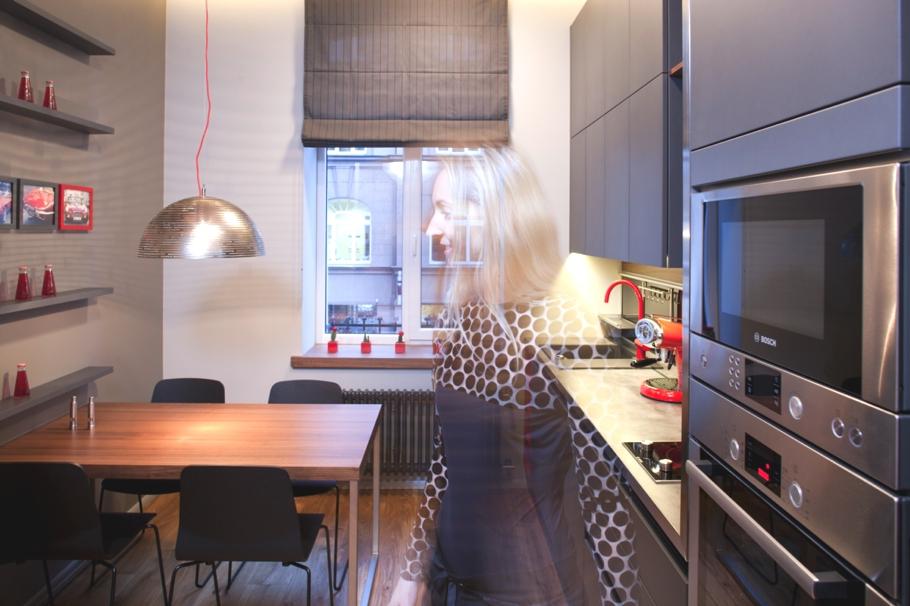 Contemporary-Apartment-Latvia-00