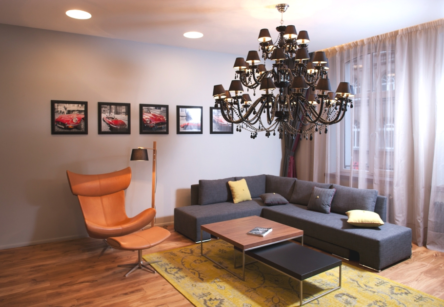 Contemporary-Apartment-Latvia-02