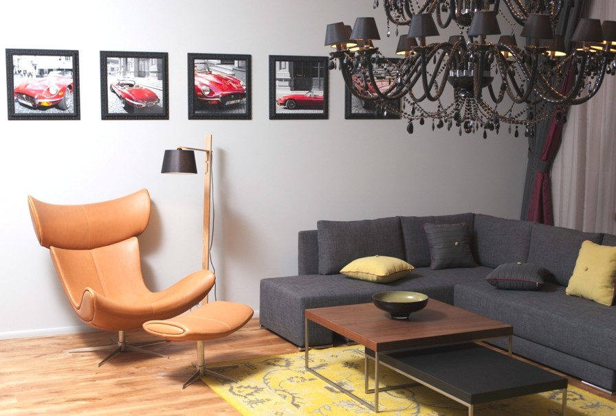 Contemporary-Apartment-Latvia-19