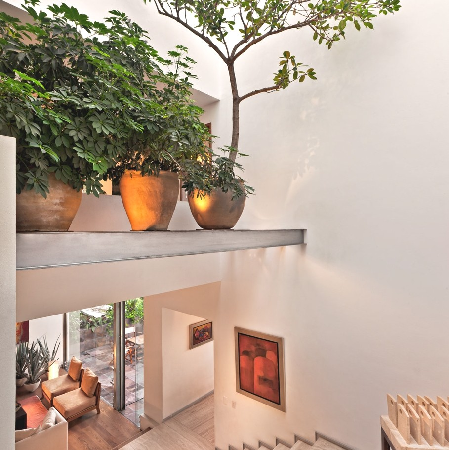Contemporary-Homes-Mexico-City-Adelto-02