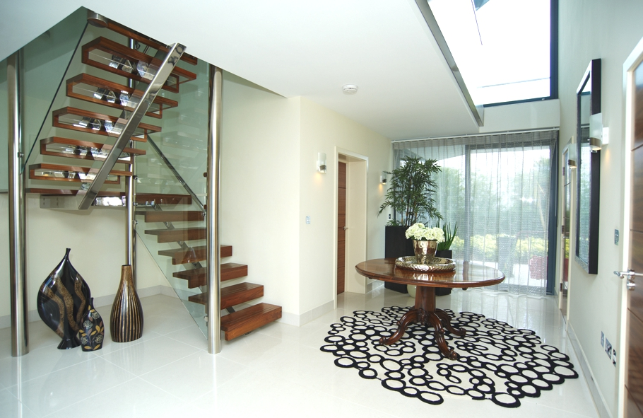 Contemporary-Interior-Design-Dorset-England-08