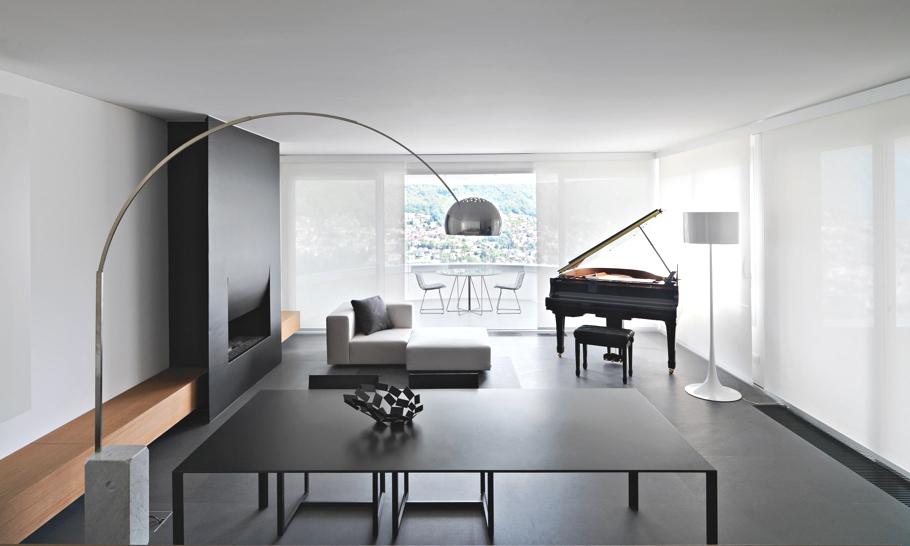 Contemporary-Interior-Design-Switzerland-05