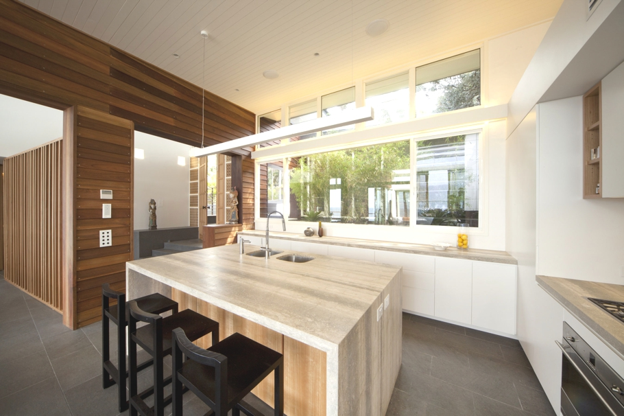 Contemporary-Property-Australia-05