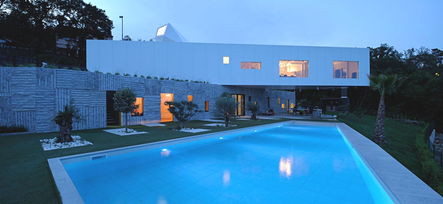 Contemporary-Property-Croatia-13