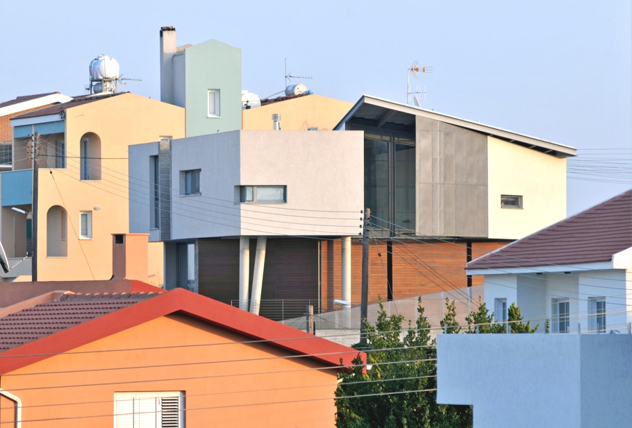 Contemporary-Property-Cyprus-01