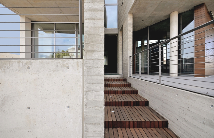 Contemporary-Property-Cyprus-03