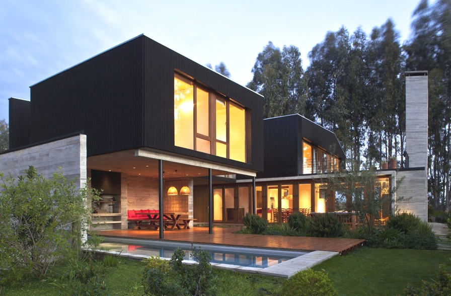 Contemporary-Property-Design-Chile-10