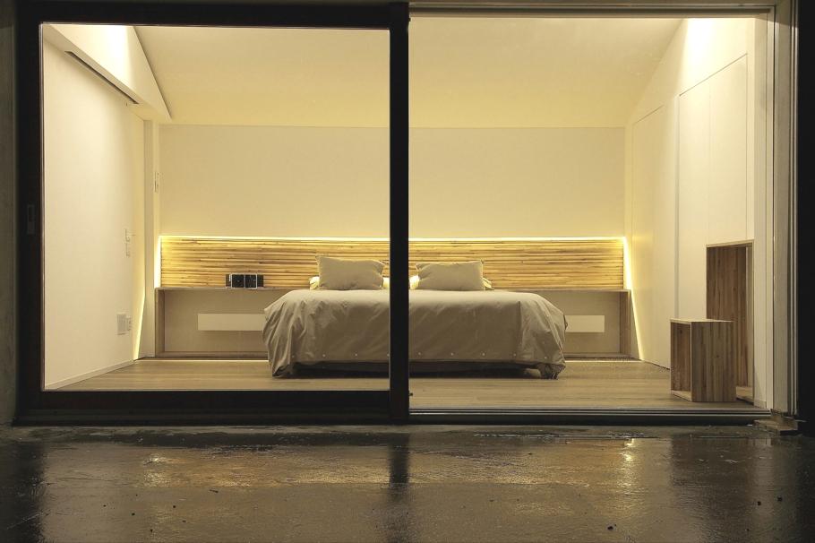 Contemporary-Property-Design-Fosso-Italy-16