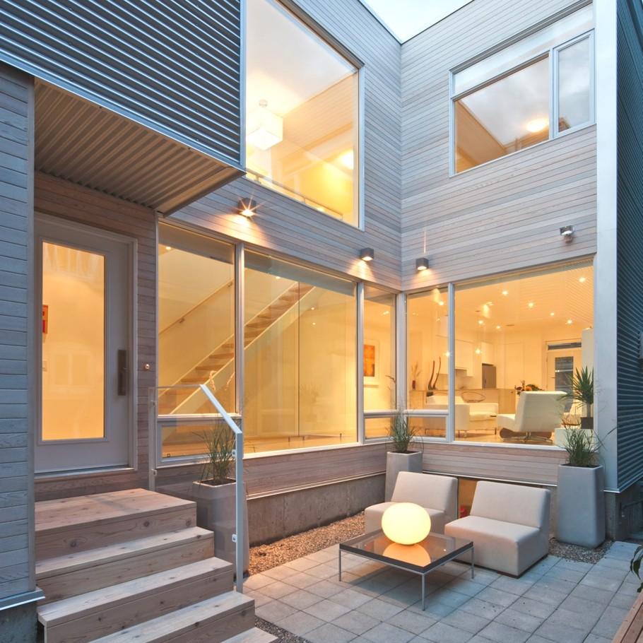 Contemporary-Property-Design-Ottawa-Canada-00