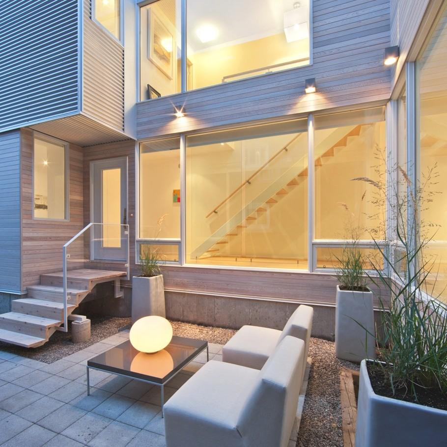 Contemporary-Property-Design-Ottawa-Canada-01