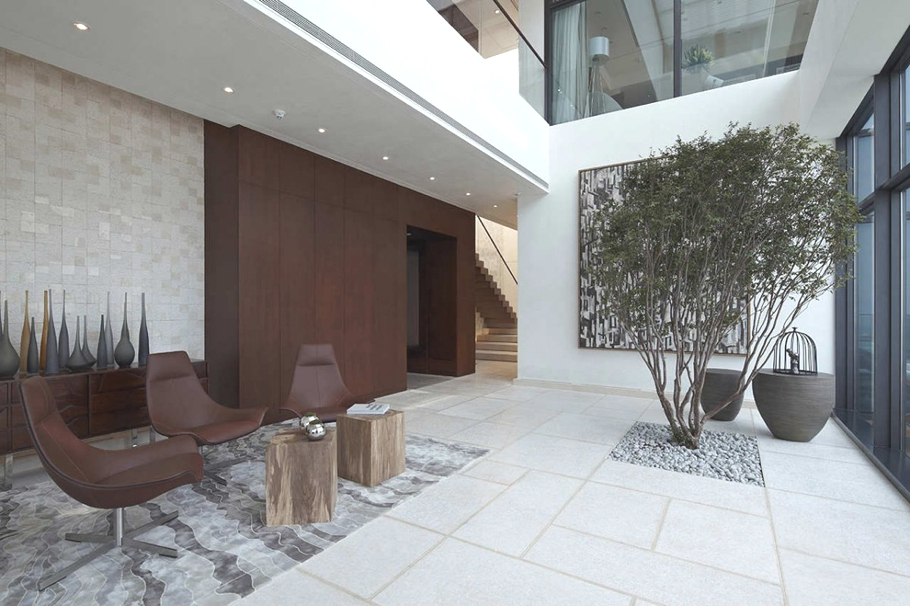 Contemporary-Property-Design-Shenzhen-China-01