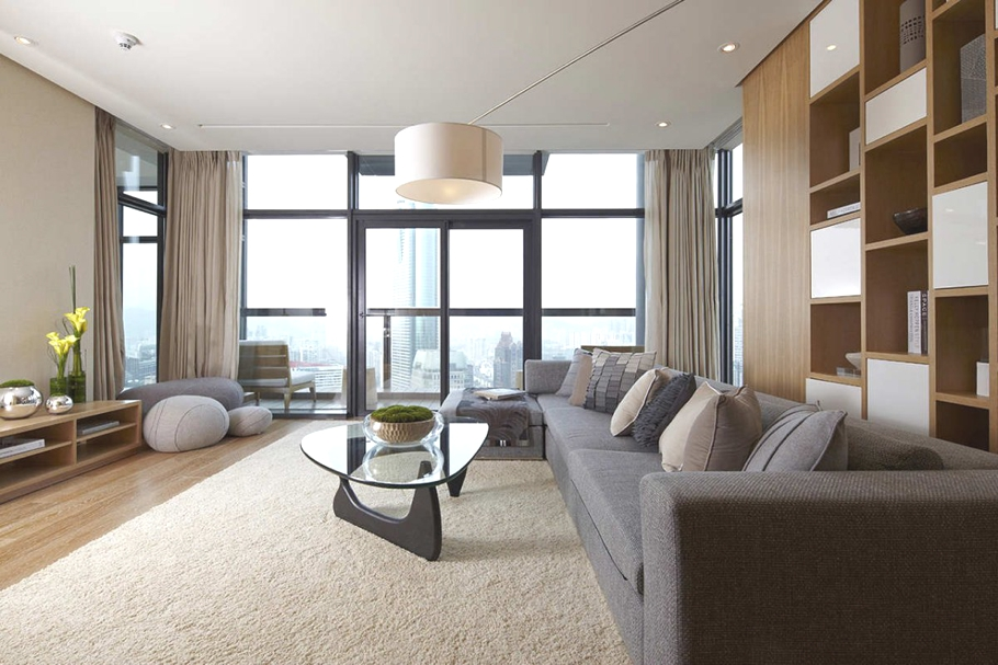 Contemporary-Property-Design-Shenzhen-China-02