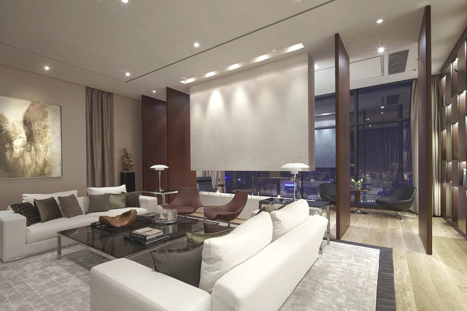 Contemporary-Property-Design-Shenzhen-China-03