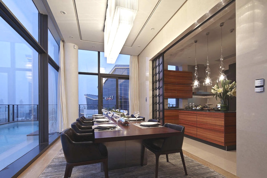 Contemporary-Property-Design-Shenzhen-China-04
