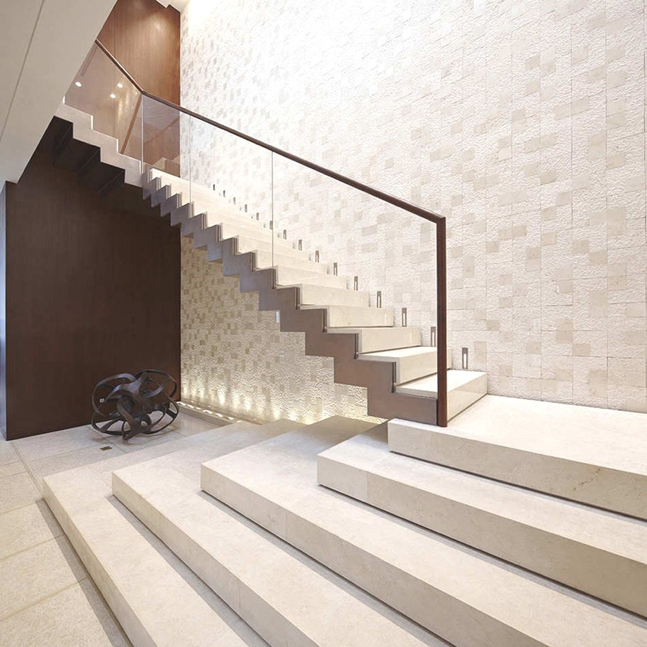 Contemporary-Property-Design-Shenzhen-China-05