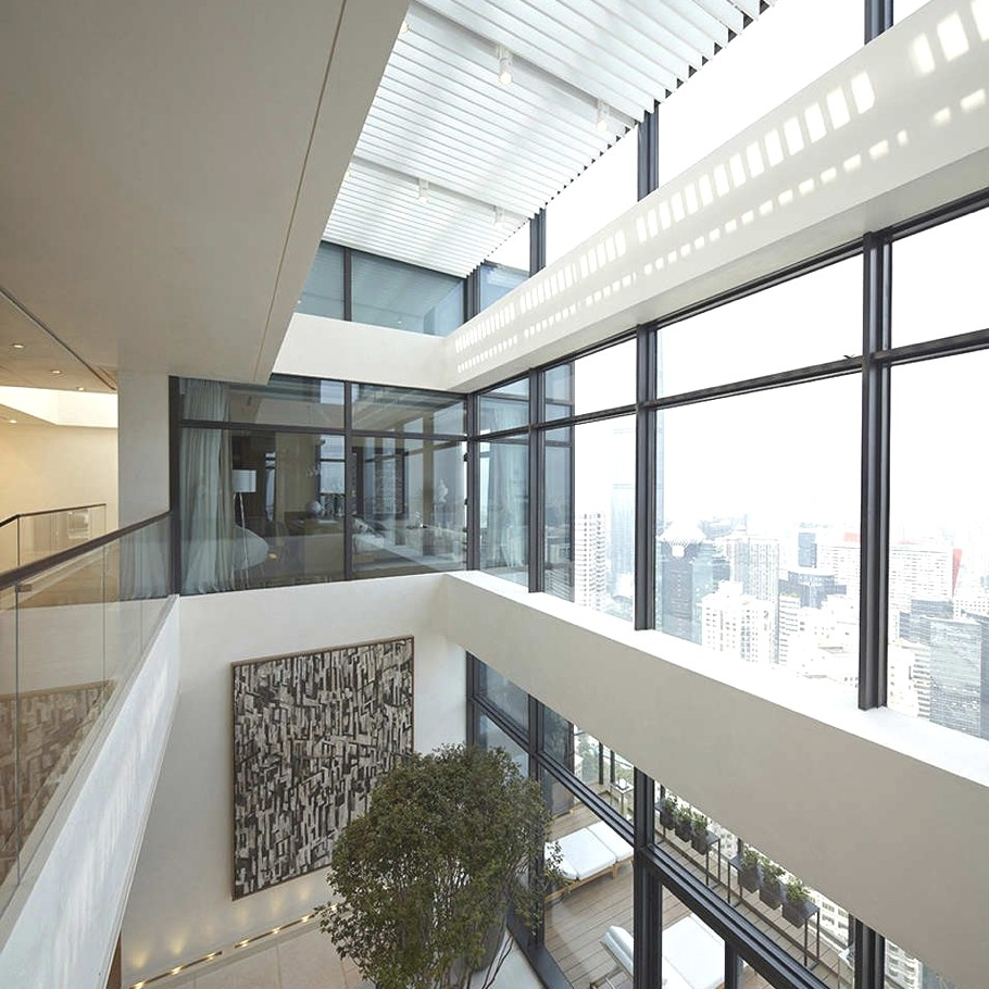 Contemporary-Property-Design-Shenzhen-China-06