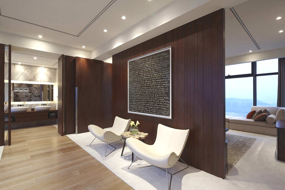 Contemporary-Property-Design-Shenzhen-China-08