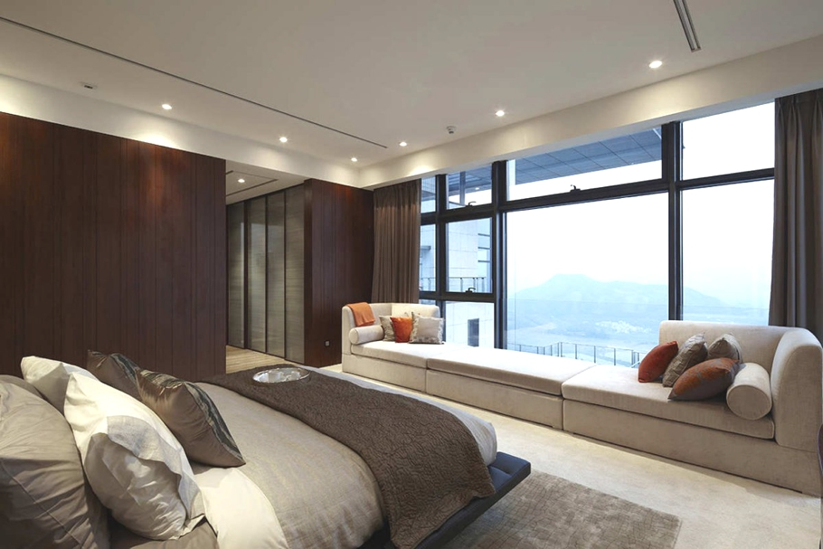 Contemporary-Property-Design-Shenzhen-China-09