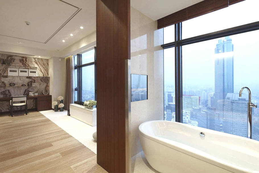 Contemporary-Property-Design-Shenzhen-China-10