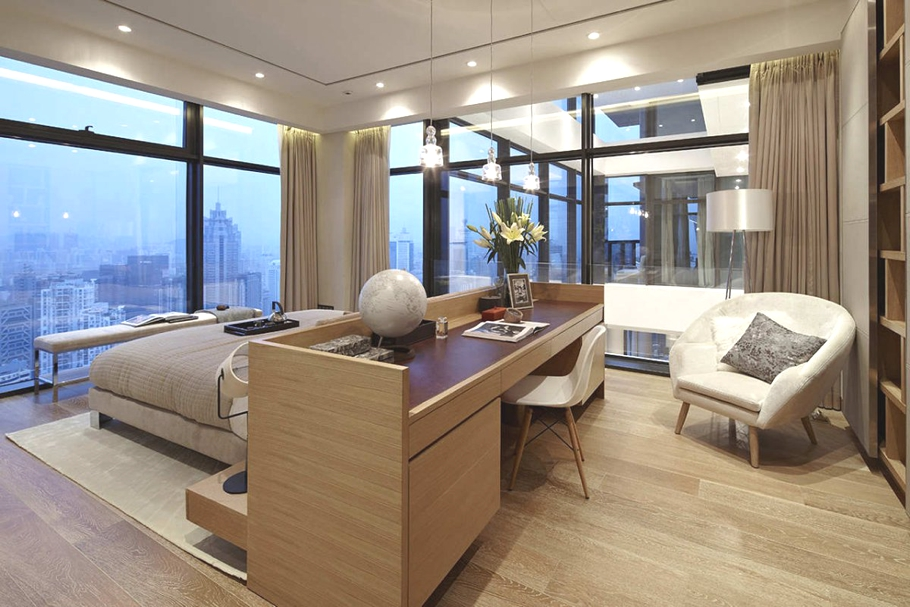 Contemporary-Property-Design-Shenzhen-China-11