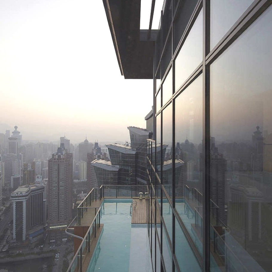 Contemporary-Property-Design-Shenzhen-China-13