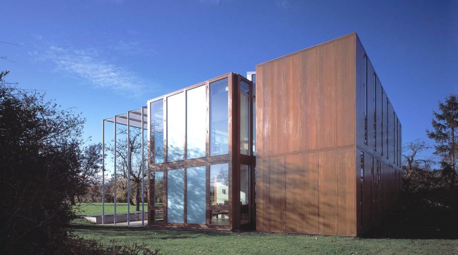 Contemporary-Property-Design-UK-02
