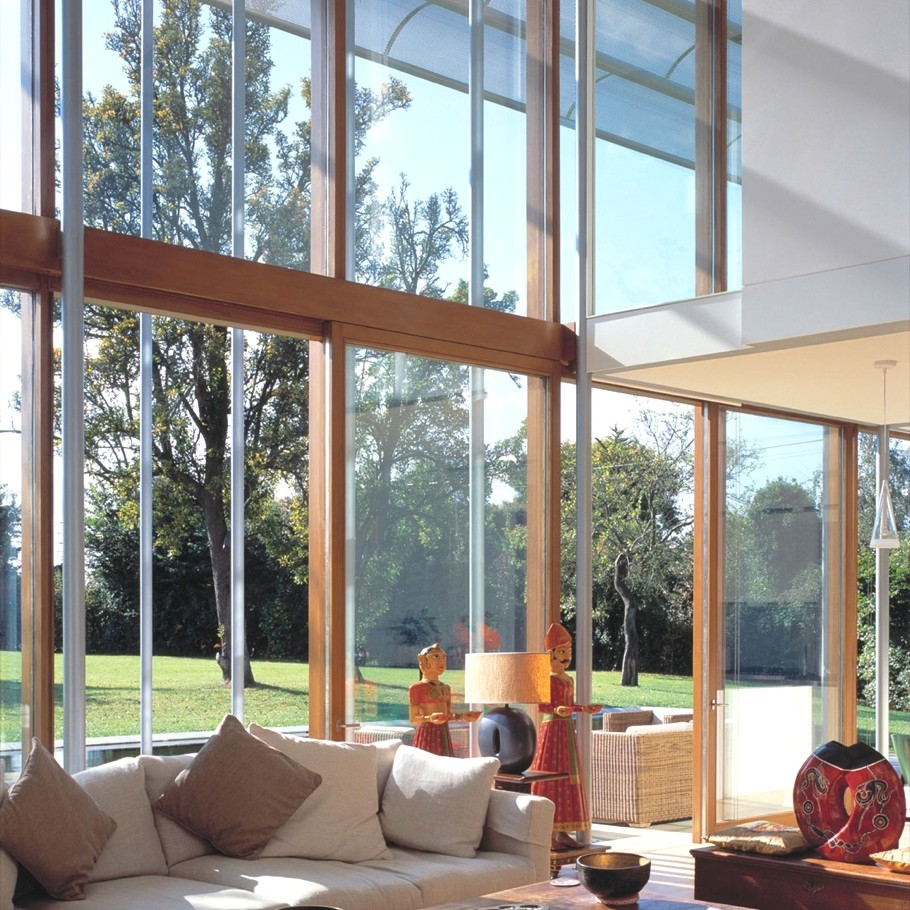 Contemporary-Property-Design-UK-07